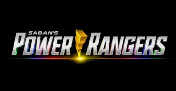What Happens After Power Rangers Beast Morphers?
