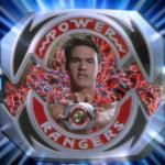 RUMOR – Austin St. John to Return to Power Rangers in Second Season of Beast Morphers