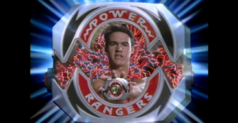 RUMOR – Austin St. John to Return to Power Rangers in Second Season of Beast Morphers