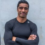 Pua Magasiva Has Died