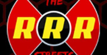 Fandom Spotlight – RRR The Streets