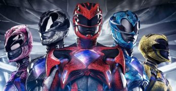 What the Next Power Rangers Movie HAS to Get Right
