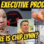 (Video) New Power Rangers Executive Producer Simon Bennett
