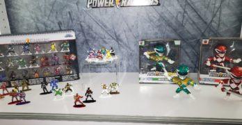 Toy Fair 2020 – Jada Toys MetalFigs and Nano MetalFigs