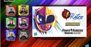 Hasbro PulseCon – Full Panel Recap and Pics