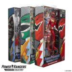 Power Rangers Lightning Collection Spectrum Series at Target