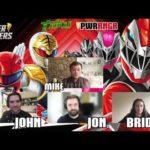 Hasbro Pulse Fan Fest – Follow-up QnA with the Hasbro Team!